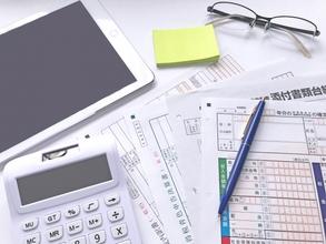 個人事業主が税理士に無料で相談できることと税理士を雇う3つのタイミング