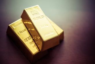 ボ-ダ-ラインは1,000万|資本金の意義と金額を決める際の注意点