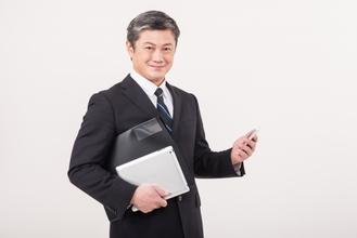 経営者なら知っておきたい決算書で見るべき10のポイント