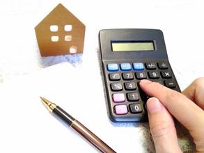 個人事業主の節税対策|経費かどうか判断するための3つのポイント