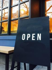 個人事業を新規開業する時に必要な10の提出書類とその書き方