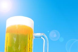 酒税法改正がもたらすビ-ルへの影響|2020年10月からビ-ルの値段が安くなる?!