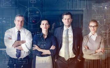 できる経営者は士業を使う|税理士だけじゃない、士業の種類と選ぶための3つのポイント