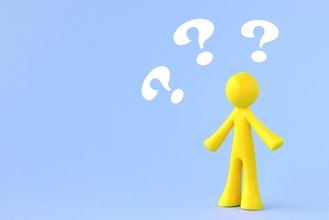 ところで機関設計ってなに? 株式会社の機関全10種類と機関設計を考える3つのポイント