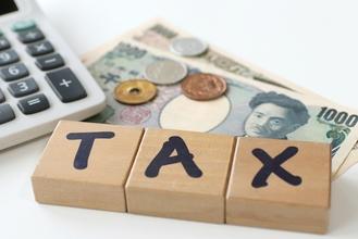 売上1,000万円を超えると納税義務が!?|消費税のしくみと計算の仕方