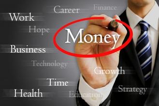 経営者なら知っておきたい給与の仕組みと支給までの給与計算4つの流れ
