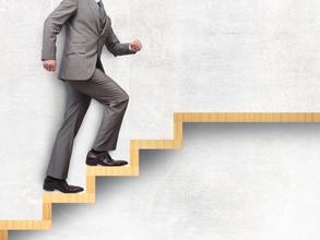 合同会社から株式会社へ変更登記するための手続きと変更の際の3つの注意点