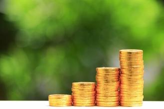 個人事業主から1人社長の会社に法人成りすることで可能になる7つの節税