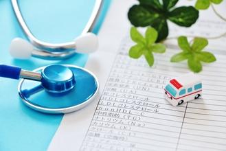 家族の医療費が年間10万円を超えたら確定申告で医療費控除をしよう