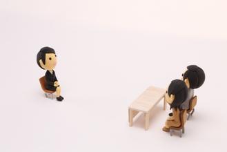 会社を設立して初めて従業員を雇う時に必要な7つの手続き