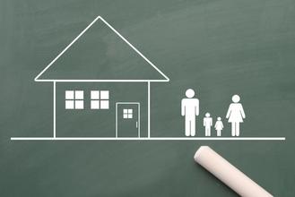 住宅ローン控除1年目と2年目以降のそれぞれの手続き方法(平成30年分)