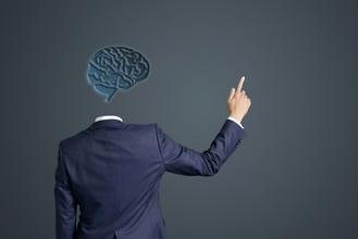 変える人は意外と多い?|税理士を変更したいと思った理由とベストなタイミング