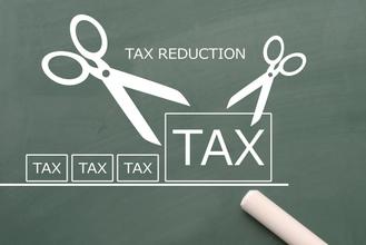 消費税のインボイス制度の概要と制度導入によって起こる事態
