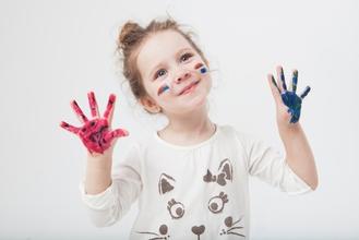 経営者なら知っておきたい手形取引の仕組み|手形取引を行うメリット・デメリット
