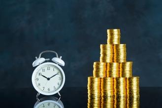 【税理士が教える】独立や起業で成功する人の7つの共通点