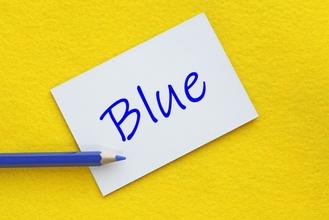 白色申告者の方必見|2020年から青色申告に切り替えるなら今