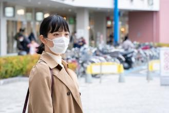 新型コロナウイルスの影響により確定申告期限が4月16日まで延期へ